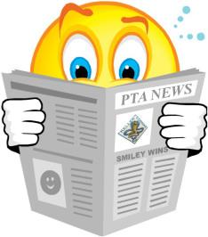 news-letter-clipart