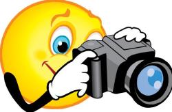 Picture_Retake_0