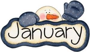 January400