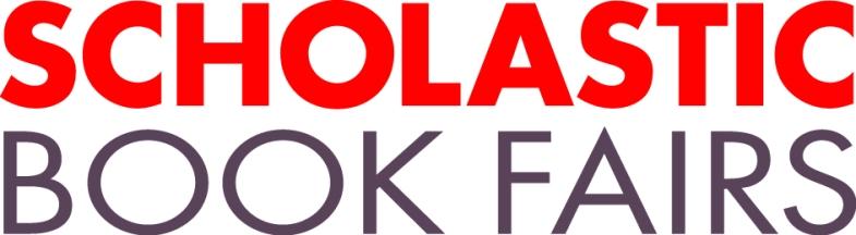 Book-Fairs-type-treatment-2016.jpg